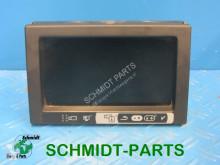 DAF 1779736 DDIN Monitor 7'' système électrique occasion