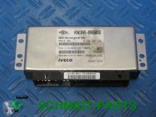 Système électrique Iveco 504071193 ABS Regeleenheid