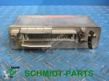 Mercedes A 000 446 27 14 Vario Regeleenheid système électrique occasion