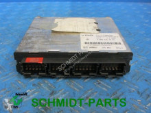 Mercedes electric system A 000 446 40 02 FMR Regeleenheid