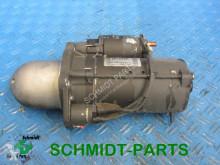 Repuestos para camiones sistema eléctrico sistema de arranque motor de arranque Mercedes A 005 151 20 01 Startmotor Vario