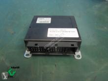 Iveco 446 170 211 0 ECAS système électrique occasion