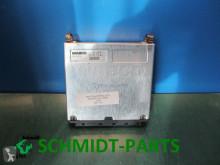 Système électrique Mercedes A 000 446 41 36 EPB Regeleenheid