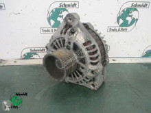 Iveco 504065776 DYNAMO alternateur occasion