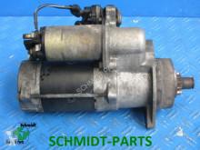 Repuestos para camiones sistema eléctrico sistema de arranque motor de arranque Mercedes A 006 151 21 01 Startmotor