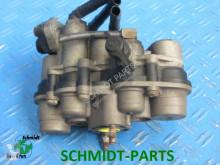 Mercedes A 003 431 68 06 4-Kringsventiel used engine distribution