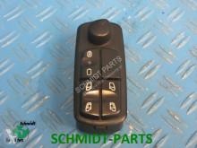 Mercedes A 004 545 51 13 Raambedieningspaneel système électrique occasion