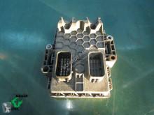 Електрическа уредба Mercedes A003 446 17 17 benz elektronic CLCS
