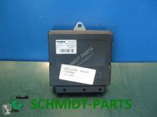 DAF 1738717 Ecas Regeleenheid système électrique occasion