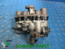 Peças pesados motor distribuição do motor DAF 1607417 4-Krings Beveiligingsventiel
