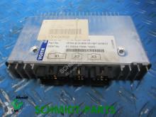 Système électrique MAN 81.25810-7009 Voith Regeleenheid