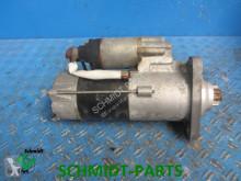 Repuestos para camiones sistema eléctrico sistema de arranque motor de arranque Mercedes Actros