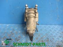 Газоразпределителен механизъм Mercedes A 003 431 95 06 Voetremventiel