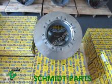 Спирачен диск Iveco PF76373814 IO-1402771 remschijf