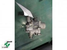 DAF 1808336 ventiel 106 használt vezérmű