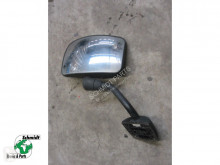 DAF 1684042/1816912 frontzicht speigel used rear-view mirror