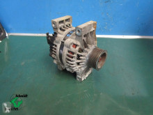 Mercedes A 014 154 98 02 BENZ dynamo alternateur occasion