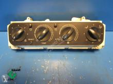 MAN 81.61990-6061 Kachelbediening used electric system