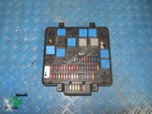 DAF 1408850 Zekering kast système électrique occasion