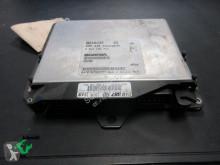Scania 1402263 ABS Regeleenheid système électrique occasion