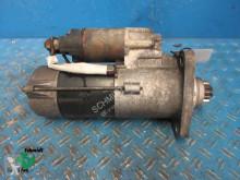 Repuestos para camiones sistema eléctrico sistema de arranque motor de arranque Mercedes Benz A 006 151 69 01 Startmotor