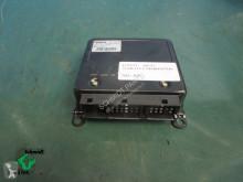 Système électrique Iveco 446 004 606 0 ABS-E unit