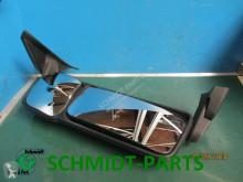 Specchietto Mercedes A 960 810 36 16 Buitenspiegel Rechts