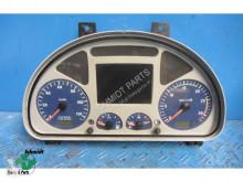Iveco 504101671 Instrumentenpaneel электрическая система б/у