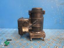 Repuestos para camiones motor distribución motor MAN 81.52301-6212 Ventiel