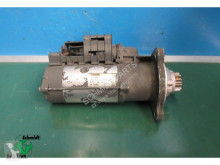 DAF 1876369 Startmotor 4 X OP VOORRAAD startmotor begagnad