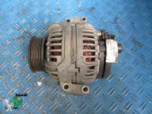 Repuestos para camiones DAF 1649066 Dynamo 9 X OP VOORRAAD sistema eléctrico alternador usado