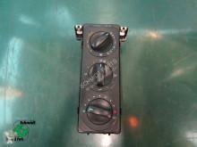 Système électrique Mercedes A 967 820 01 97 verwarmings bediening