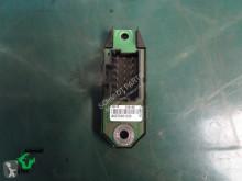 Mercedes A027 545 1226 benz système électrique occasion