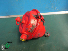 Mercedes A 005 420 78 24// A 005 420 77 24 used braking