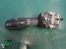 Système électrique Mercedes A 009 545 36 24 merceds benz ruitenwisser hendel