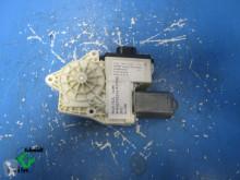 MAN 81.28601-6138 Zijruitmotor système électrique occasion