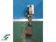 DAF elektrik 1742595 Gaspedaal