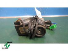 DAF elektrik 1736513 Contactslot