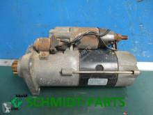 Repuestos para camiones sistema eléctrico sistema de arranque motor de arranque Mercedes A 006 151 69 01 Startmotor