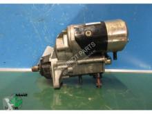 Iveco Anlasser 99432760 Startmotor