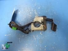 Repuestos para camiones DAF CF 1736513 Contactslot sistema eléctrico usado
