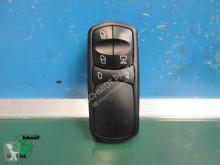 Mercedes Benz A 943 820 01 97 Deurschakelaar système électrique occasion