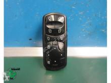 Mercedes Benz A 943 820 00 97 Deurschakelaar système électrique occasion