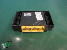 MAN 81.25811-7014 ECAS système électrique occasion