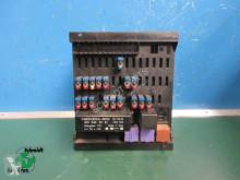 قطع غيار الآليات الثقيلة النظام الكهربائي Mercedes Benz A 001 543 31 15 Zekeringskast