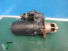 Repuestos para camiones sistema eléctrico sistema de arranque motor de arranque Mercedes Benz A 005 151 50 01/80 Startmotor