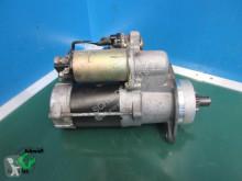 Repuestos para camiones sistema eléctrico sistema de arranque motor de arranque Mercedes Benz A 006 151 21 01 Starmotor
