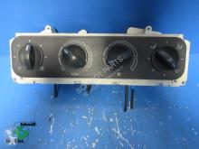 Elektrisch systeem MAN 81.61990-6072 Elektric