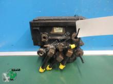 Motore MAN 81.52106.6046 Ventiel
