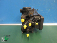 Repuestos para camiones motor distribución motor MAN 81.52301-6012